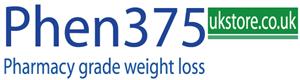 Phen375 UK